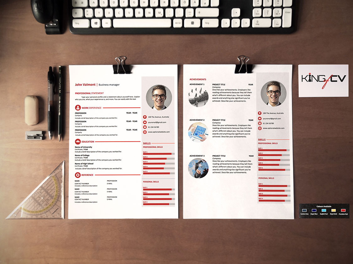 Resume Cv Templates Free Download%0A fundraiser cover letter