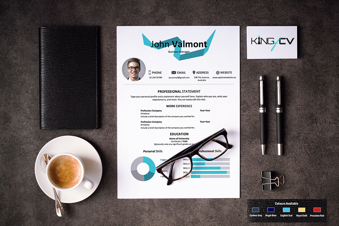 get access to our exclusive cv templates  u2022 king of cv