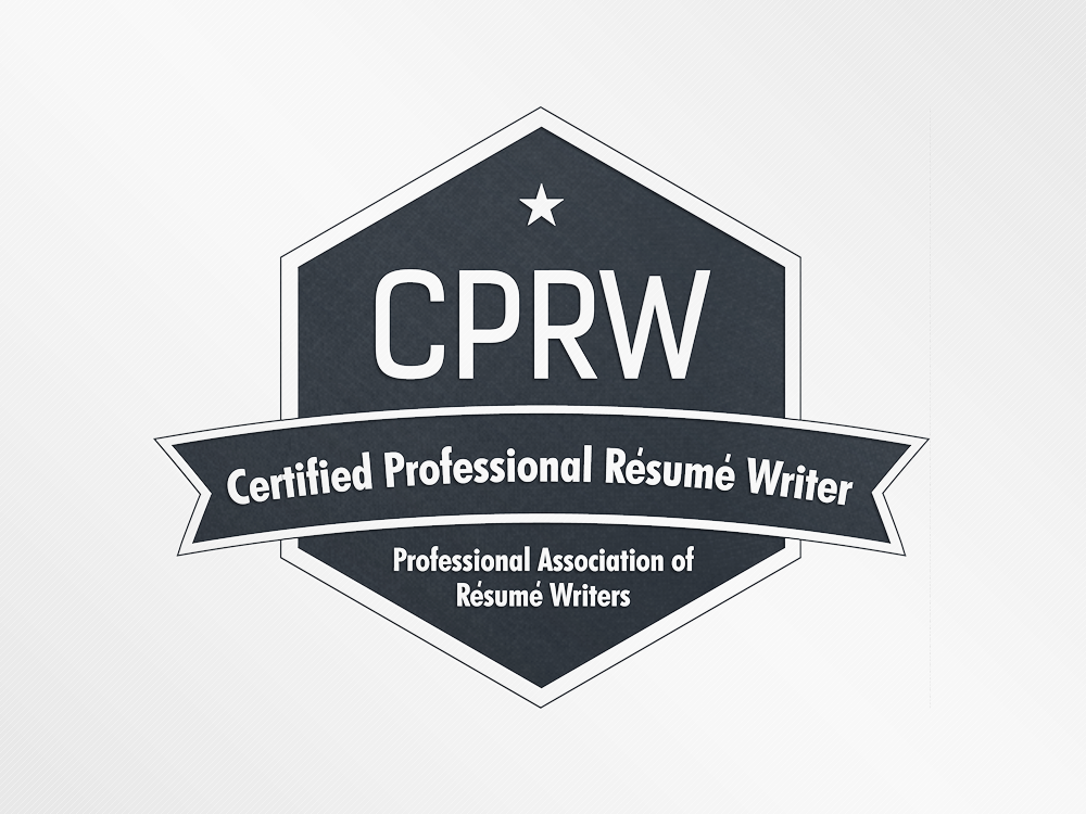request a free consultation - Professional Cv And Cover Letter Writing Service
