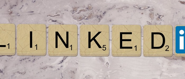 linkedin-profile-main-image
